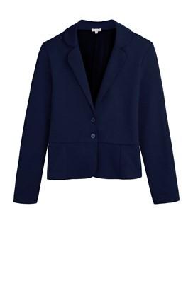 42103_ponte_cropped_jacket_navy_new.jpg