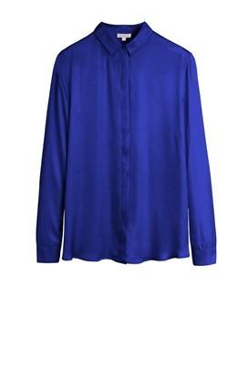 55003_silk_blend_shirt_sapphire_edit.jpg