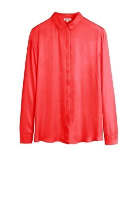 55003_silk_blend_shirt_red_coral_edit.jpg