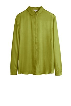 55003_silk_blend_shirt_moss_edit.jpg