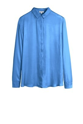 55003_silk_blend_shirt_cornflower_edit.jpg