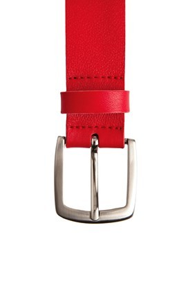 be100_leather_belt_red_cutout.jpg