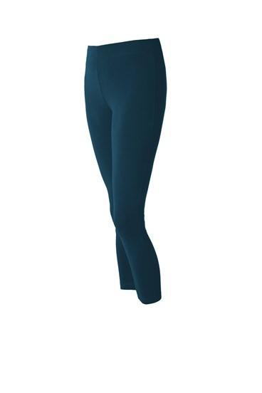 ¾  Length Leggings