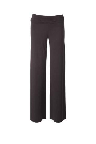 Jersey Trousers Regular Length