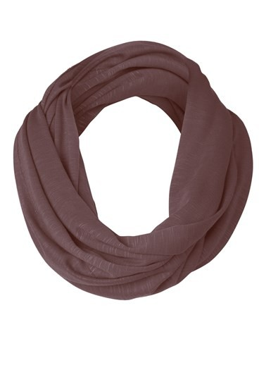 Florence Infinity Scarf