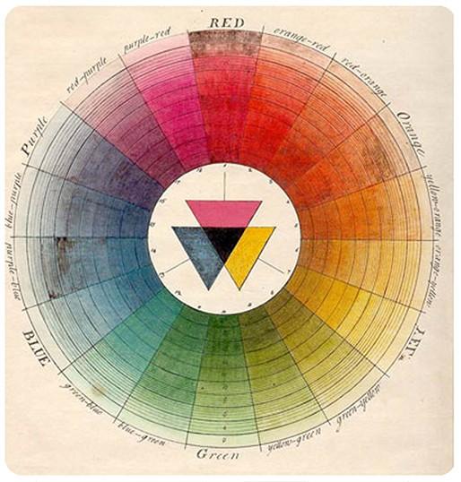 raw-colour_wheel_d.jpg
