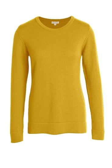 Cosy Merino Sweater