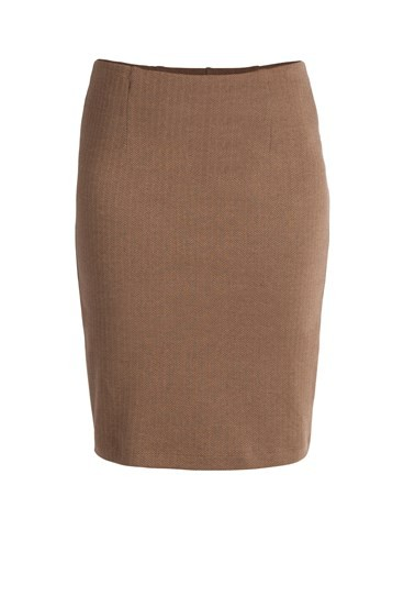 Grace Pencil Skirt