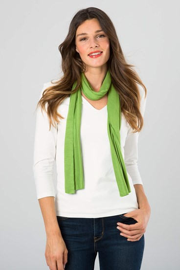 Willow Scarf