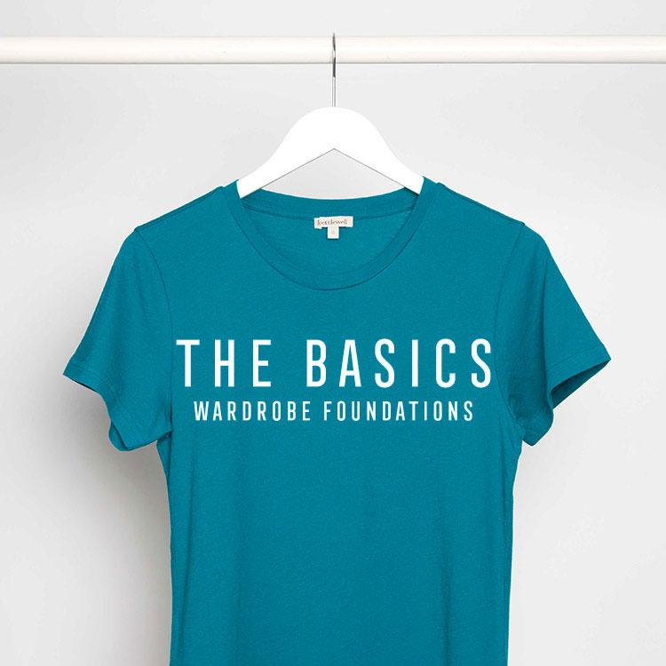 raw-the_basics_b.jpg