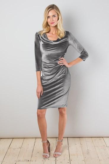 Ava Dress