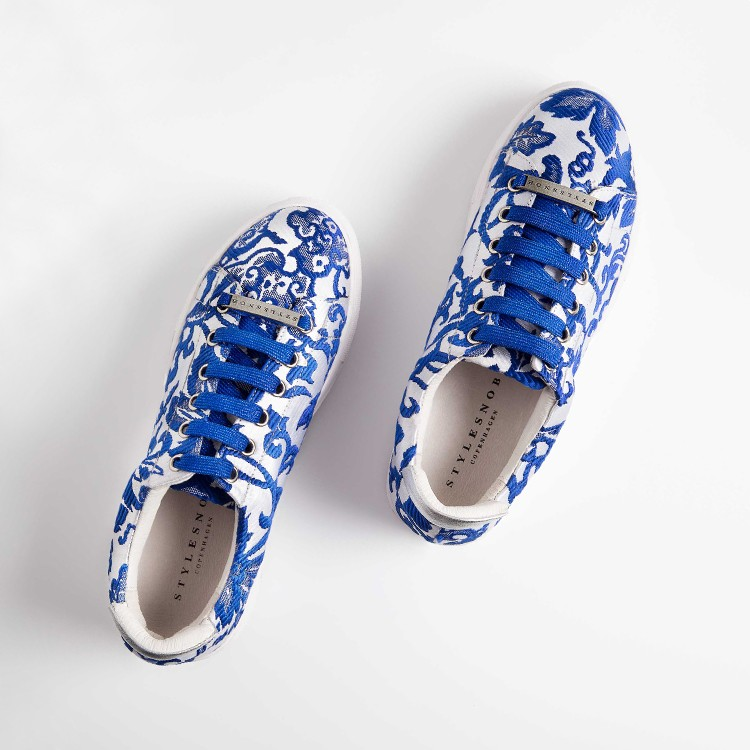 raw-shoes.jpg