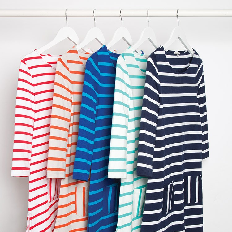 raw-stripe_tunics.jpg