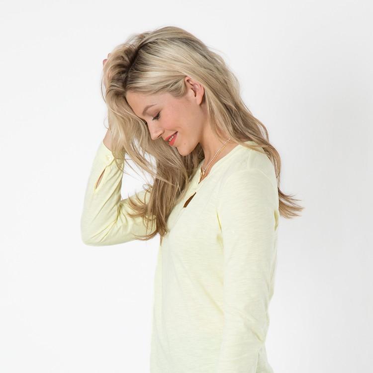 shop eveline blouse