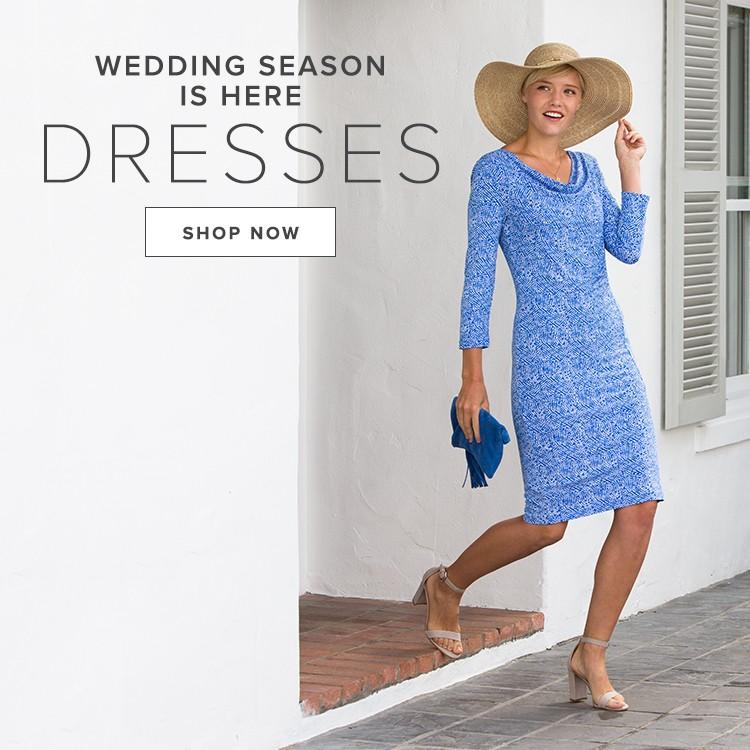 raw-dresses_c_mobile.jpg