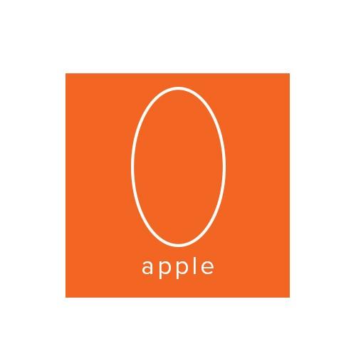 raw-link_apple_b.jpg