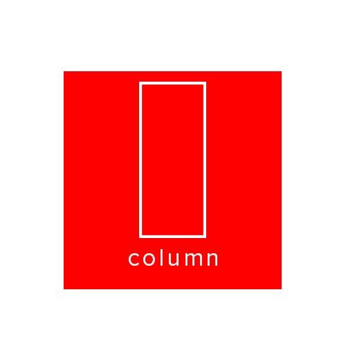 raw-link_column_b.jpg