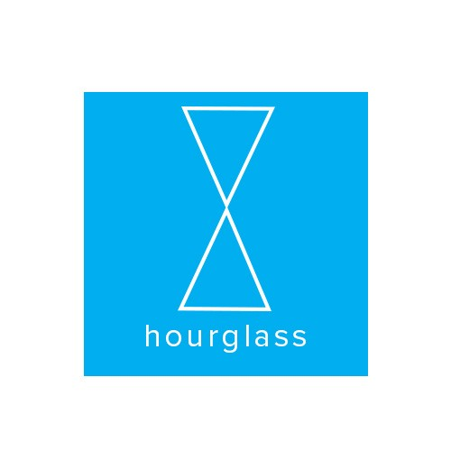 raw-link_hourglass_b.jpg