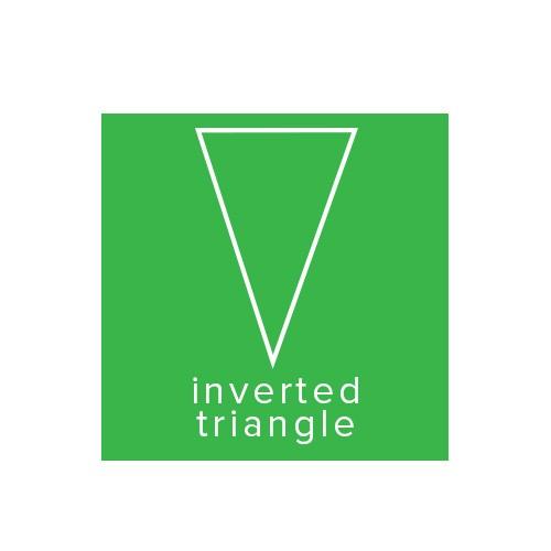 raw-link_inverted_triangle_b.jpg