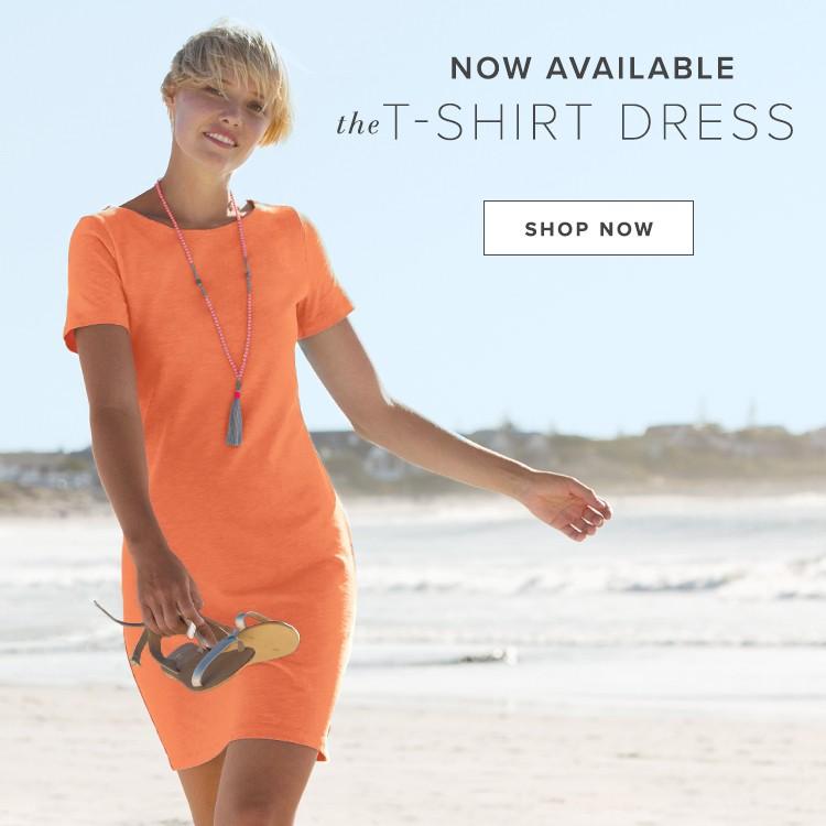 raw-tshirt_dress_mobile_canteloupe.jpg