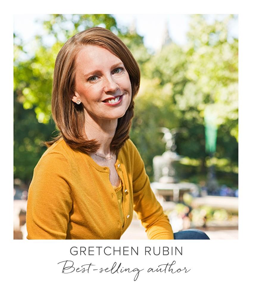 raw-gretchen_rubin.jpg