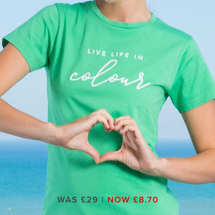 raw-sale_love_colour_tee_heart.jpg
