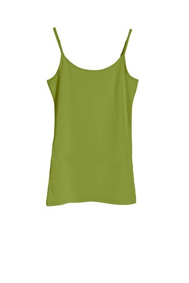 Long Camisole