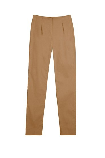 "Marie 31"" Trousers"