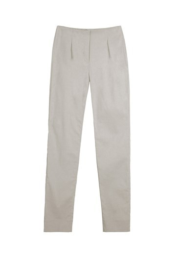 Marie Trousers