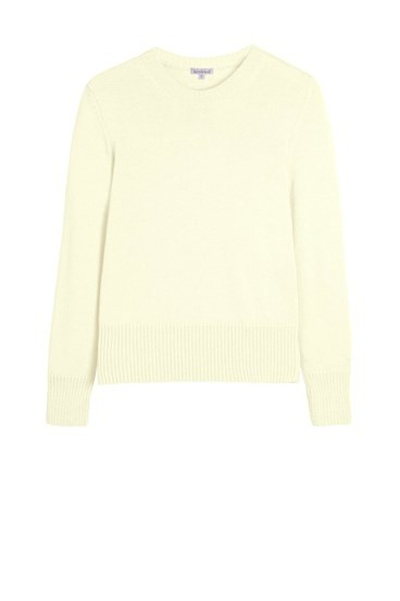 Connie Jumper
