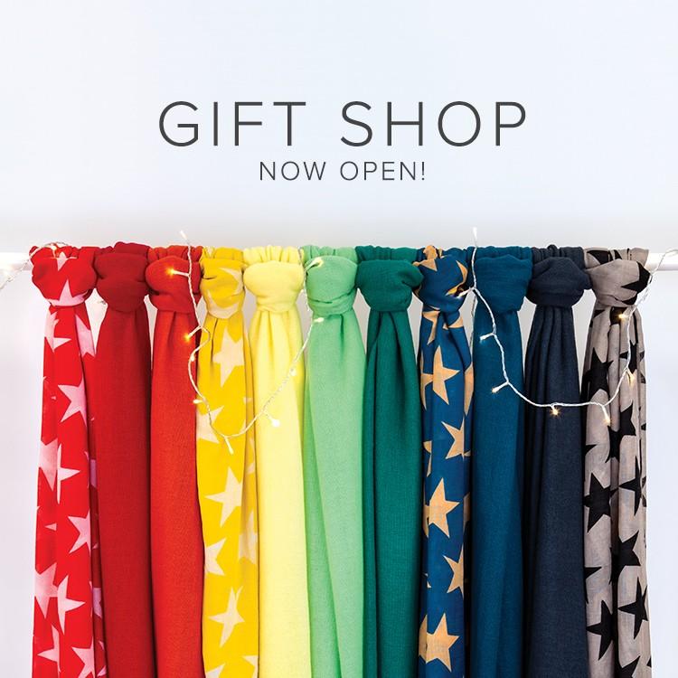 raw-gift_shop_square_c.jpg