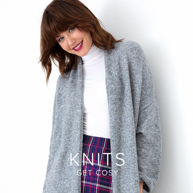 raw-knitwear_square_c.jpg