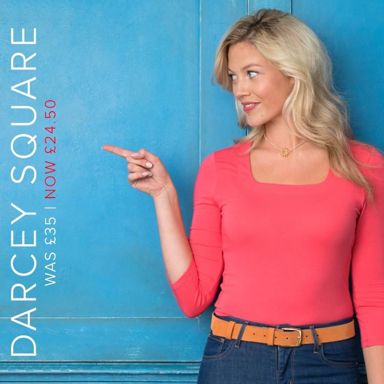 raw-sale_darcey_square_mobile.jpg