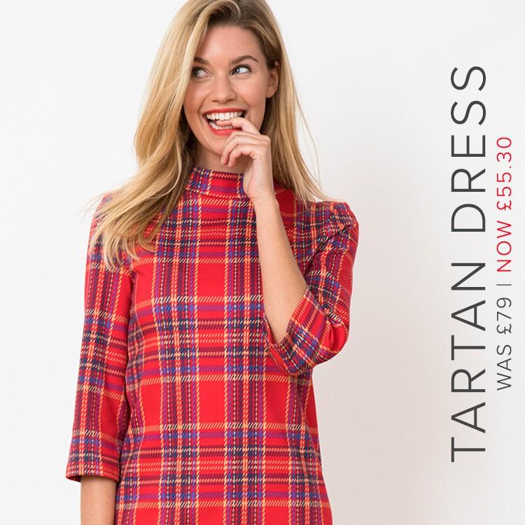 raw-sale_tartan_dress_c.jpg
