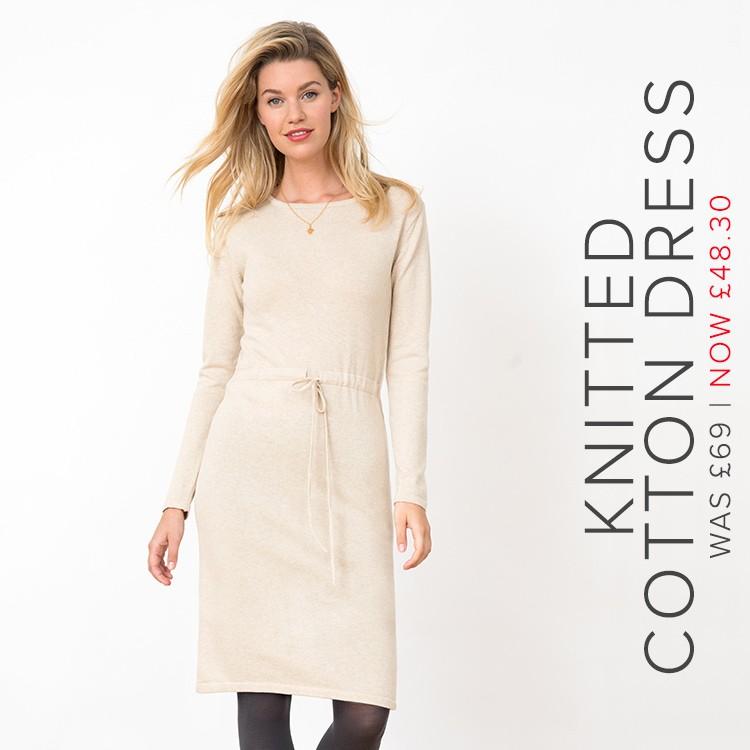 raw-sale_knitted_cotton_dress_final.jpg