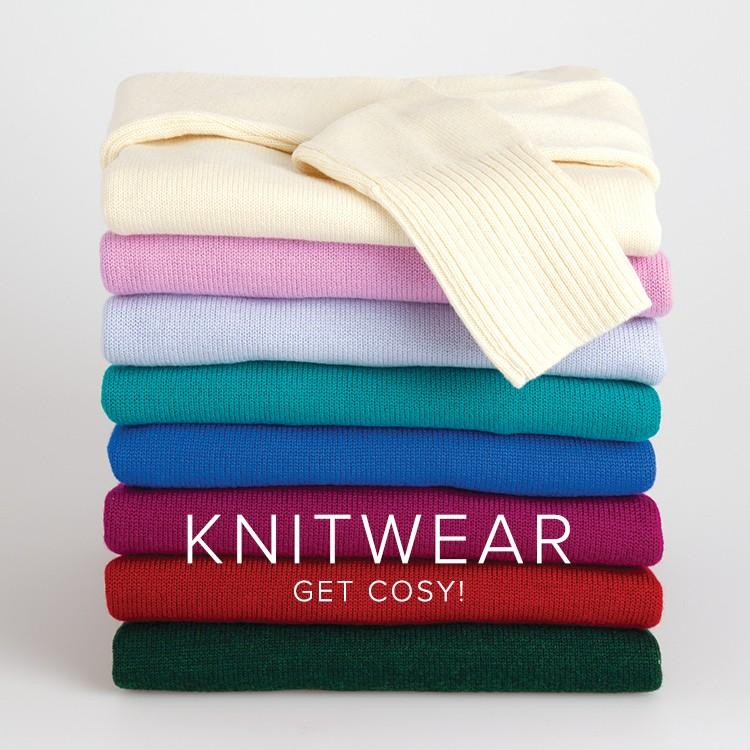 raw-knitwear_b.jpg