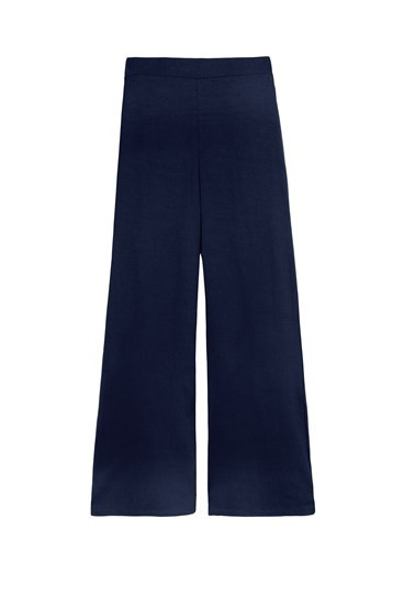 Lauren Jersey Trousers
