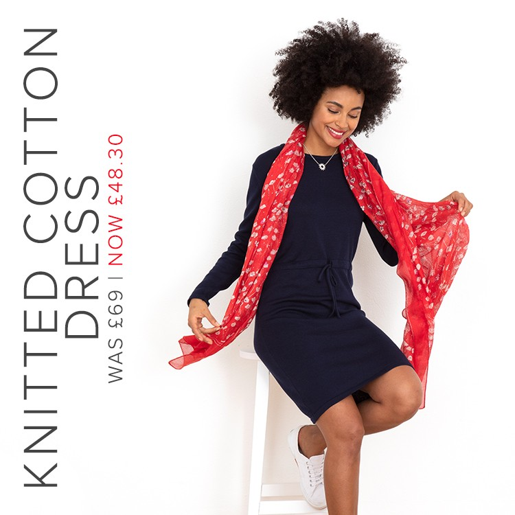 raw-knitted_dress_mobile_edit_b.jpg