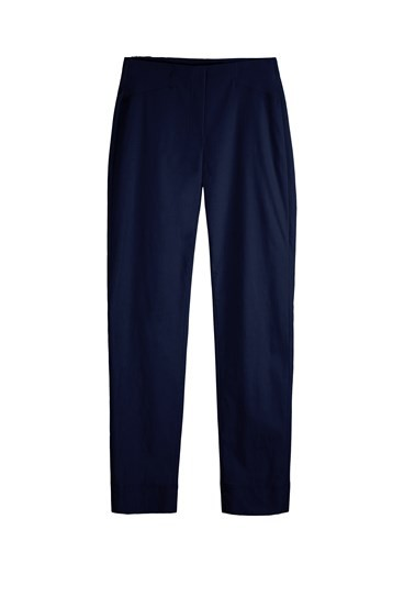 """Marie 31"""" Trousers"""