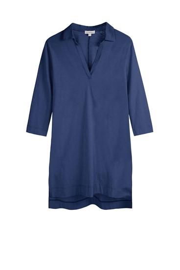 Hattie Long Shirt