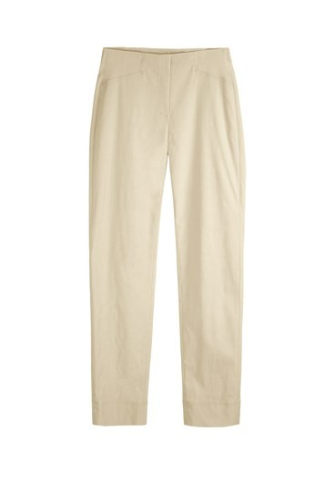Rosa 7/8 Trousers