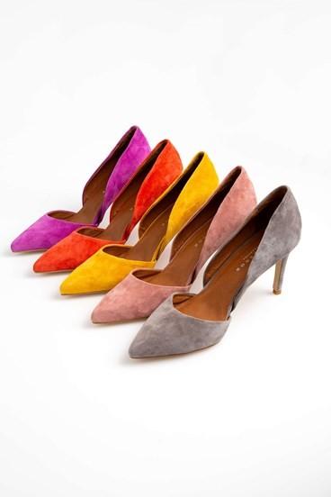 Lorenz Shoe