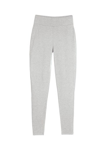Marl Leggings