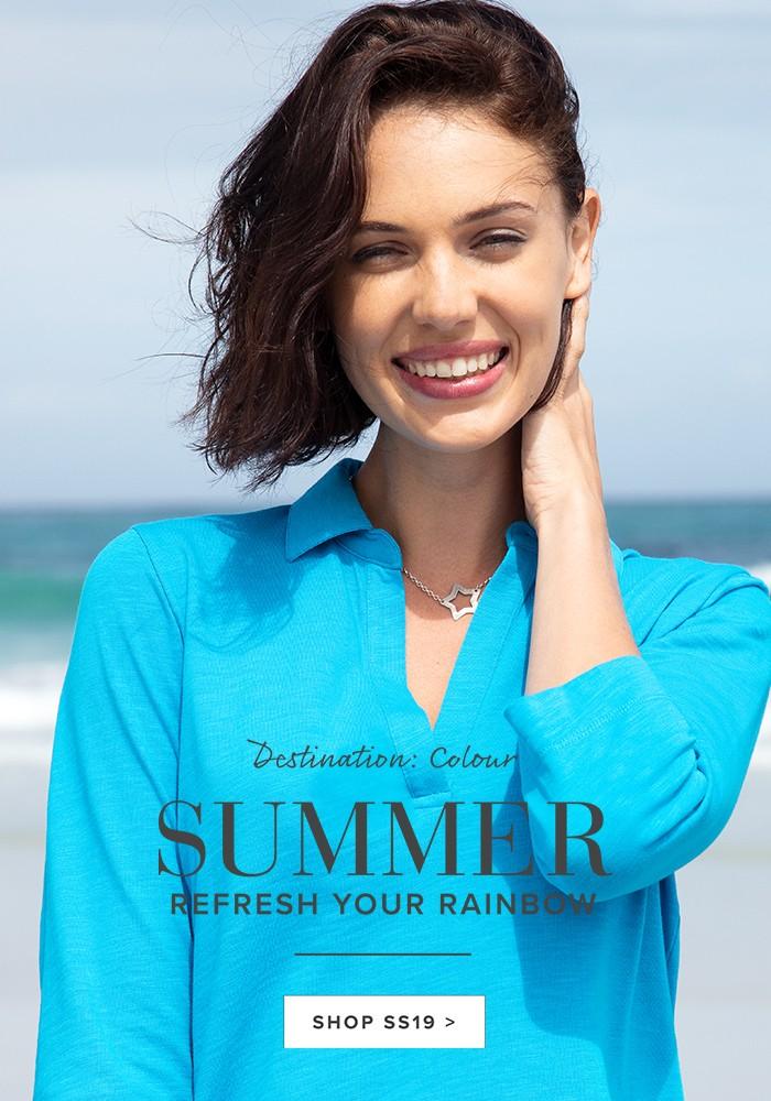 raw-main_summer_mobile_c.jpg