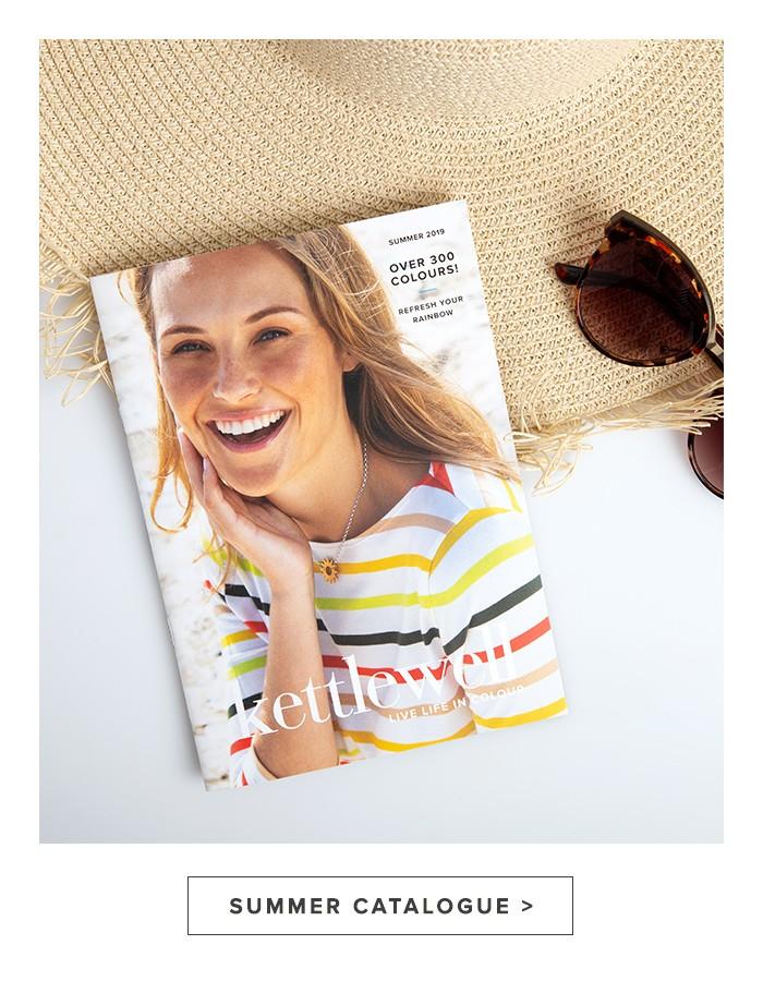 raw-summer_catalogue_b.jpg