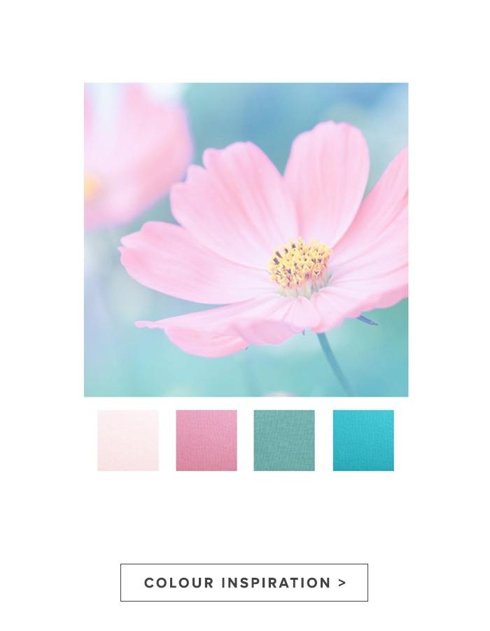 raw-colour_inspiration_b.jpg