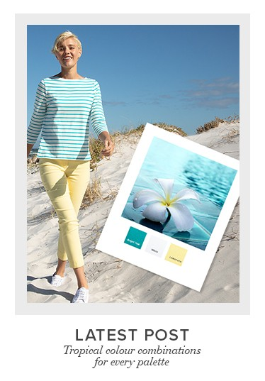 raw-latest_post_tropical_colour_combos.jpg