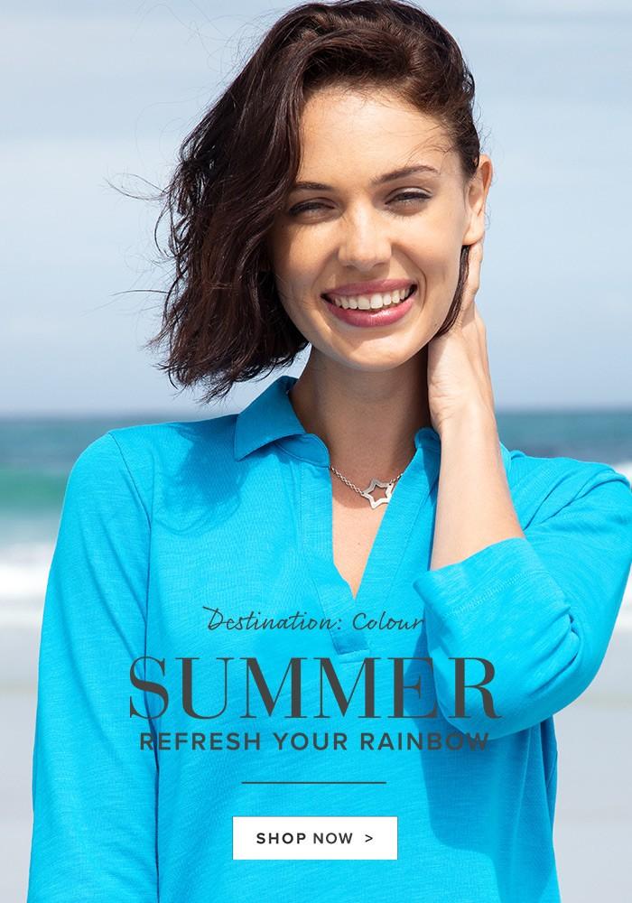 raw-main_summer_mobile_c_usa.jpg