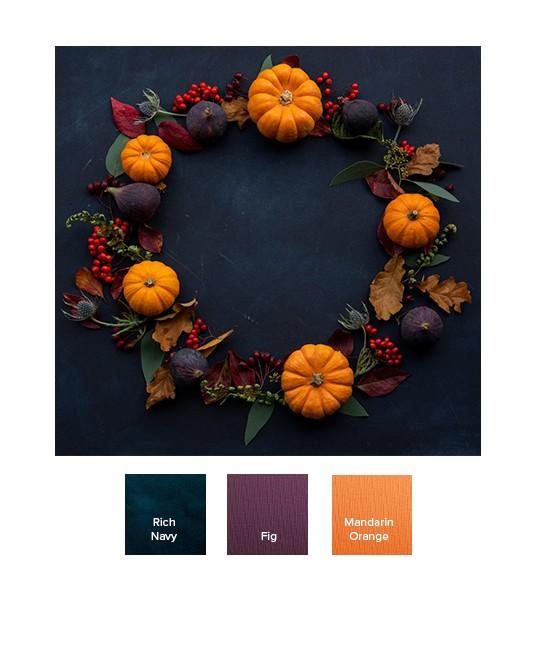 raw-autumn_aw19_j.jpg