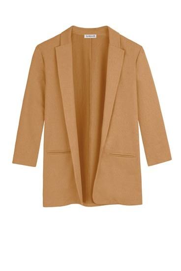 Seville Jacket